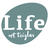 life_adventures_mt_triglav_logo_02