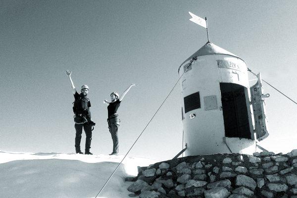 triglav_climb_slovenia_trekking_walking_life_adventures_01
